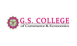 G S COLLEGE